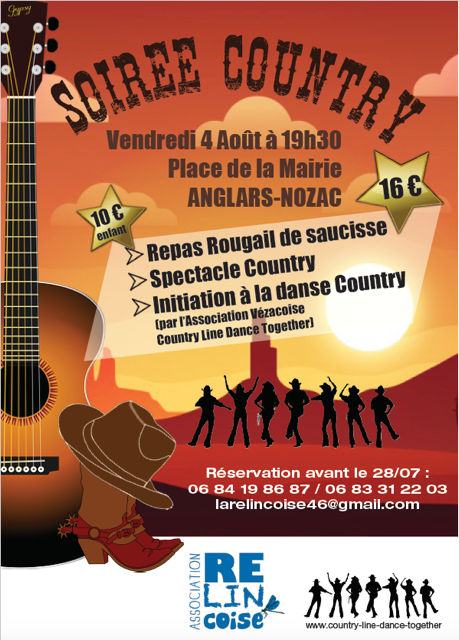 menu_soiree_country-1.jpg